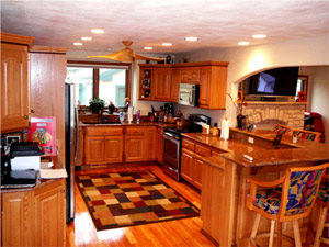 SE Wisconsin Interior Home Remodeling